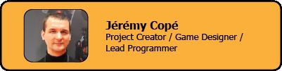 Jérémy Copé