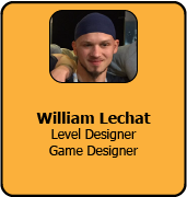 William Lechat